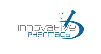 Innovative Pharmacy
